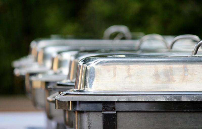 partyservice-westerwald-catering-wissen