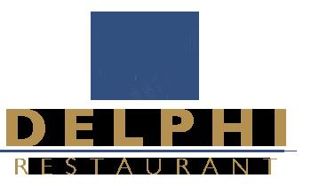 Griechisches Spezialitäten Restaurant Delphi in Wissen